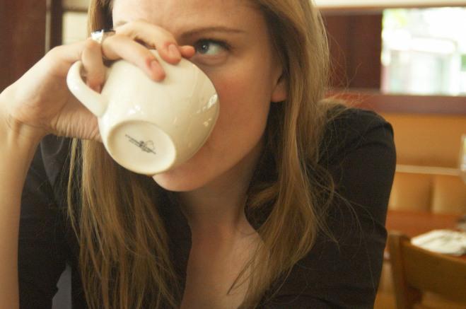 coffee-time-1440285